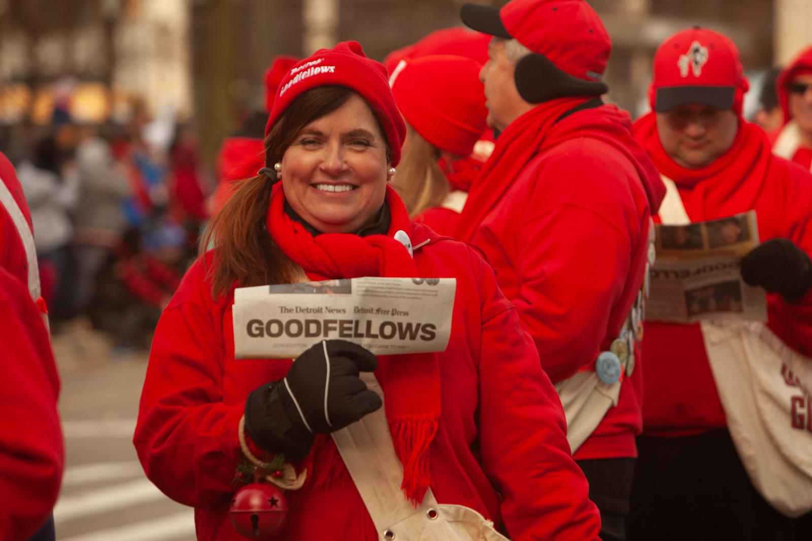Goodfellow_Parade