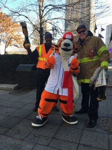 pawsandfirefighters