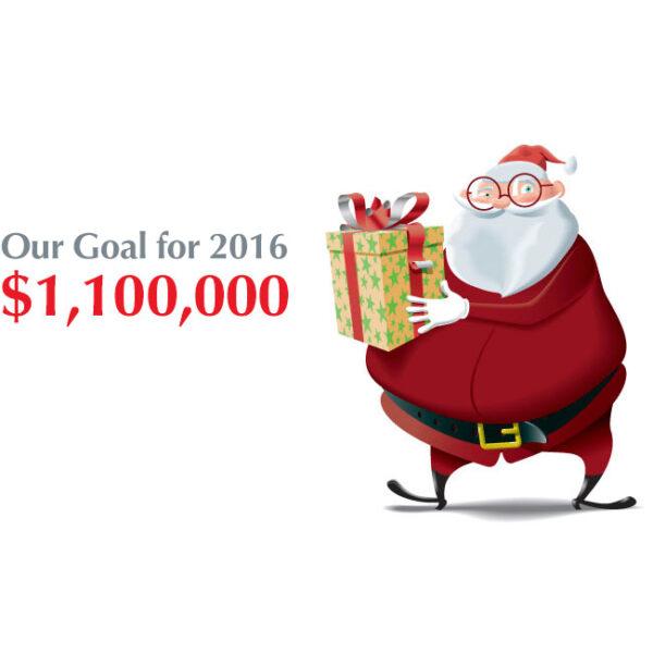 donate_santa-2016