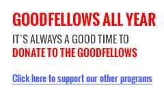 jrgoodfellow